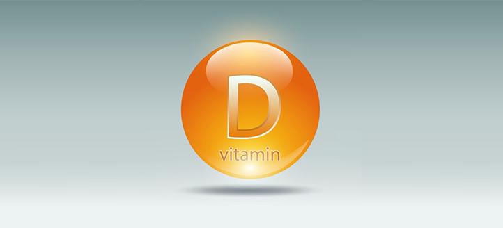 Vitamin D-Messung