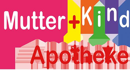 Mutter+Kind Apotheke