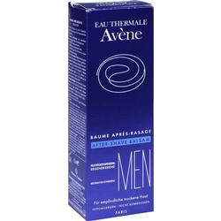 AVENE MEN AFTER SHAVE BAL